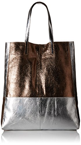 gottex-womens-copper-canyon-tote