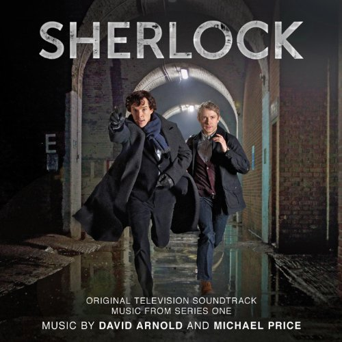 Sherlock (Soundtrack From The ...