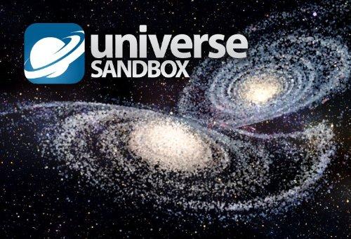 universe-sandbox-online-game-code
