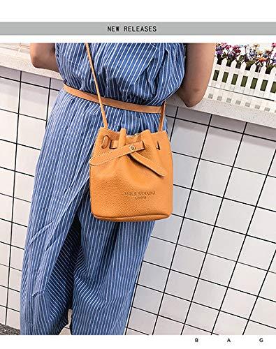 Otoño La GLQyM De En Primero Shop E Es Invierno Moda Promover En La El Personalidad qvUwSrv5x