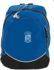Phi Beta Sigma Backpack