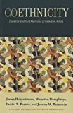 img - for Coethnicity: Diversity and the Dilemmas of Collective Action (Russell Sage Foundation Series on Trust (Unnumbered Paperback)) by James Habyarimana (2011-09-01) book / textbook / text book