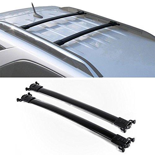 Chevrolet Equinox Roof Rack, Roof Rack for Chevrolet Equinox