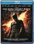 The Dark Knight Rises / L'Ascension d...