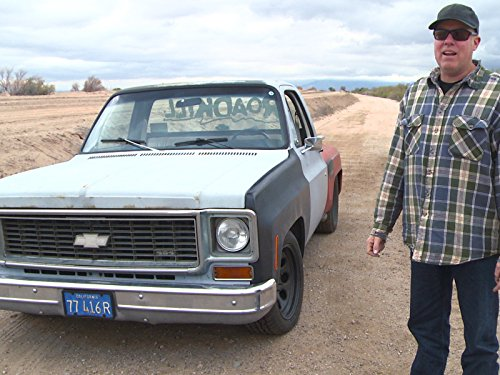 learn-more-about-the-roadkill-muscle-truck