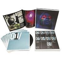 Delerium Years: 1991-1993 (Vinyl)
