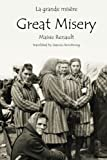 img - for La Grande Mis re / Great Misery book / textbook / text book