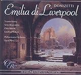 Emillia Di Liverpool