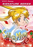 Sailor Moon R - The Movie (Geneon Signature Series) by Kotono Mitsuishi