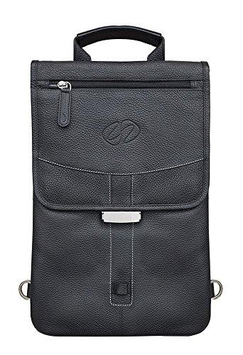 maccase-premium-leather-ipad-pro-flight-jacket-black