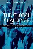 The Global Challenge: Frameworks for International Human Resource Management