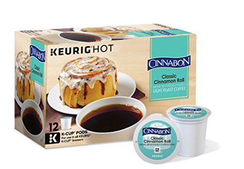 cinnabon-classic-cinnamon-roll-coffee-keurig-k-cups-72-count