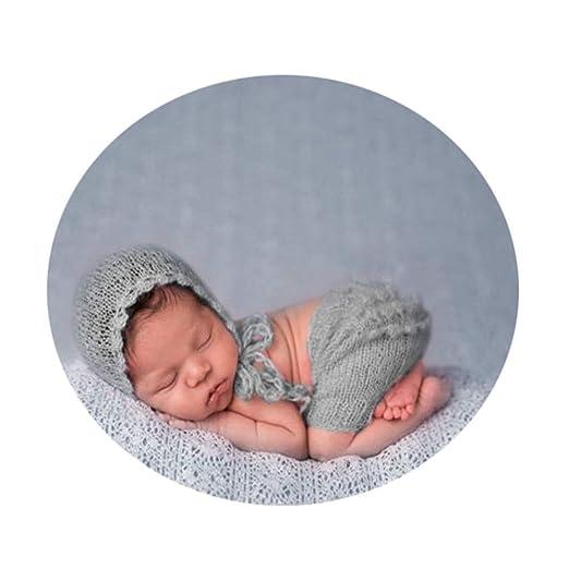 Ropa de la fotografía del bebé Recién nacido, niño, niña, bebé ...