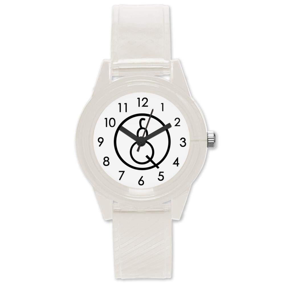 Reloj - Yidartono - para - HZ-72: Amazon.es: Relojes