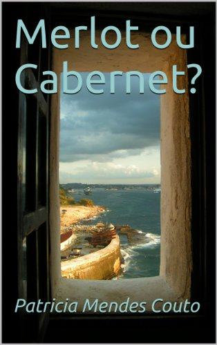 eBook Merlot ou Cabernet?