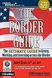 Border Guide