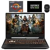 2020 Flagship ASUS TUF A15 Gaming Laptop