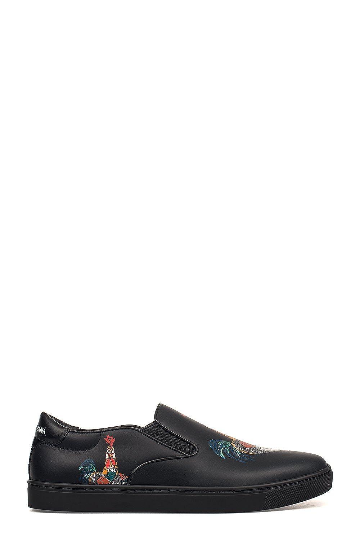 Dolce e Gabbana メンズ B07BBFB4VQ