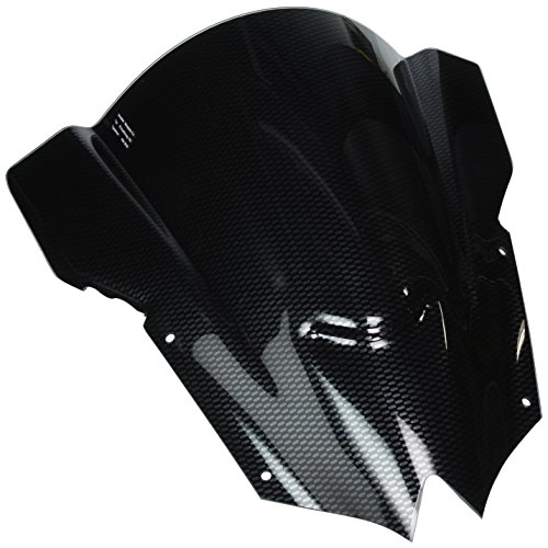 Puig 4635C Carbon Racing Screen