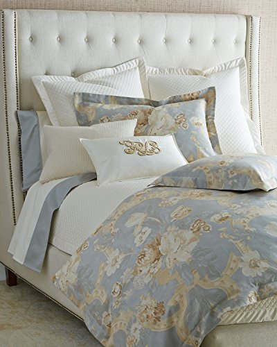 Ralph Lauren Hathersage Floral Full/Queen Duvet Bedding