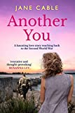 Another You: A haunting love story reaching back to the Second World War