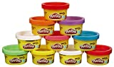 Hasbro Playdoh Party Pack