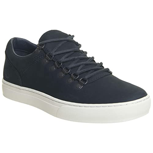 Timberland ADV 2.0 Cupsole Alpine Oxford, Sneakers Basses Homme