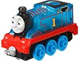 Thomas & Friends Fisher-Price Adventures, Light-Up Racer, Thomas