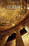 Rome: An Oxford Archaeological Guide