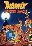Asterix Conquista L'America (1994) DVD