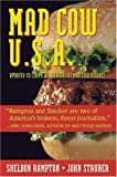 img - for Mad Cow U.S.A.: Could the Nightmare Happen Here? by Sheldon Rampton (1997-12-02) book / textbook / text book