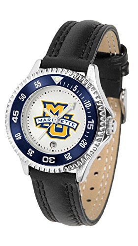 - Marquette Golden Eagles Competitor Women's Watch