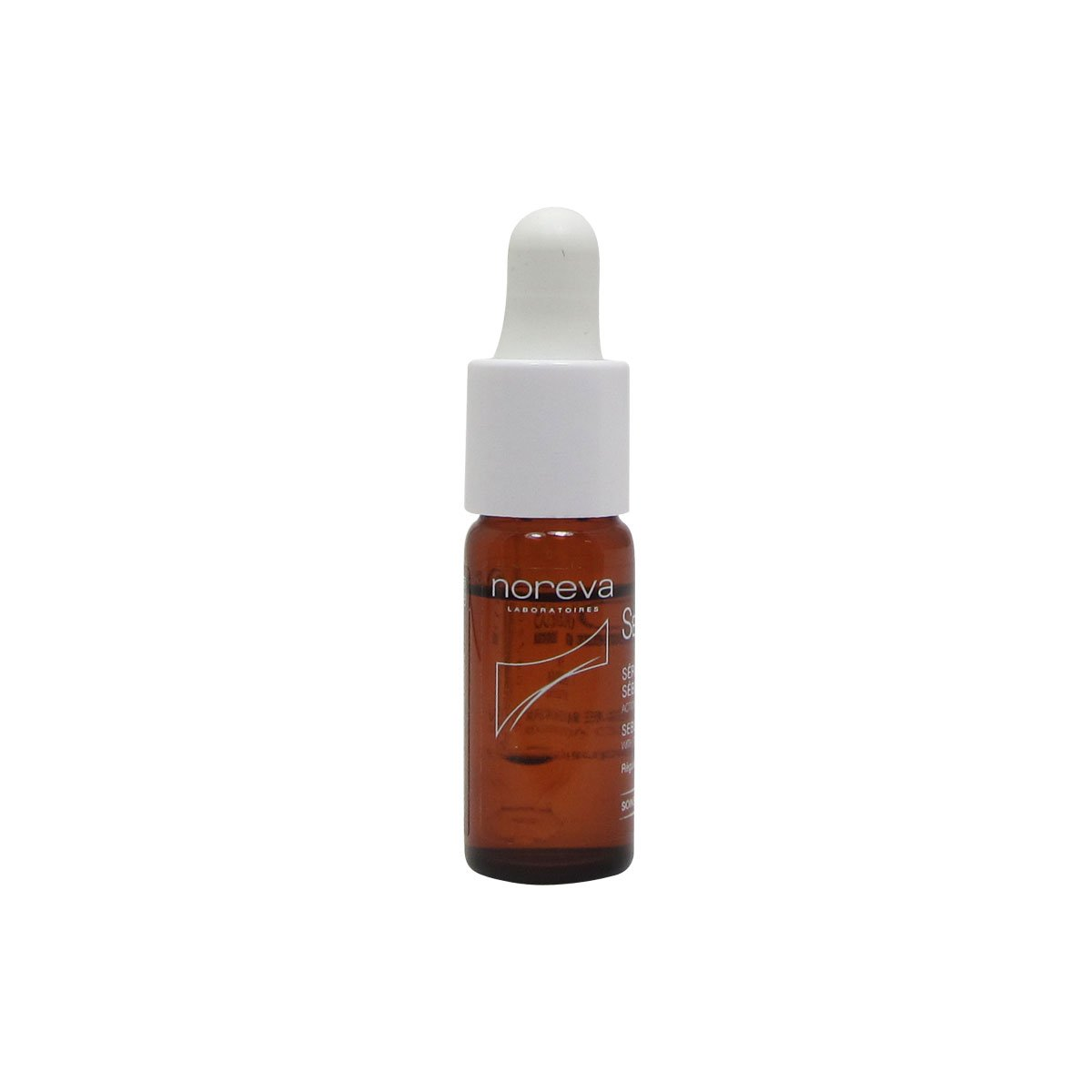 Noreva Sebodiane Ds Sebum-regulating Serum 8ml 2177