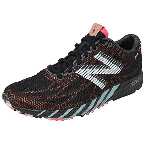 New Balance Men's 1400 V6 Running Shoe