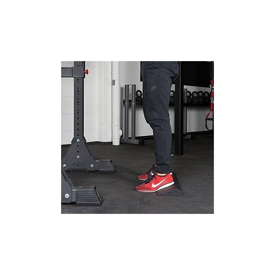 ATX Strength Squat Ramp