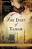 The Debt of Tamar: A Novel