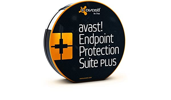 avast endpoint protection free