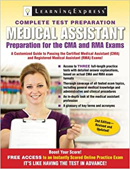 //ZIP\\ Medical Assistant Exam: Preparation For The CMA And RMA Exams. settle enero vendio density online Motor