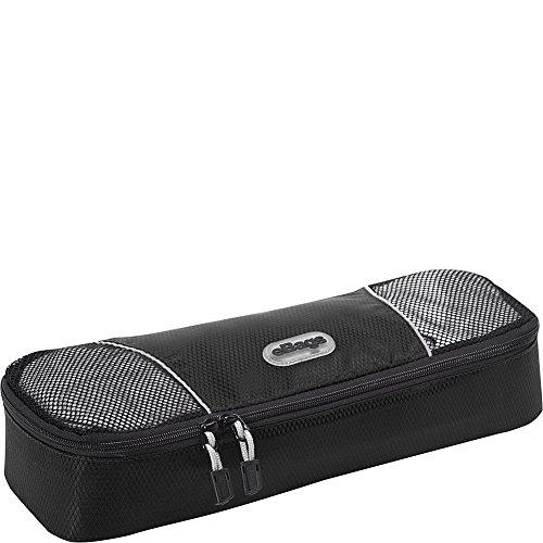 ebags-packing-cube-slim-black