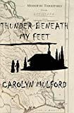 img - for Thunder Beneath My Feet book / textbook / text book
