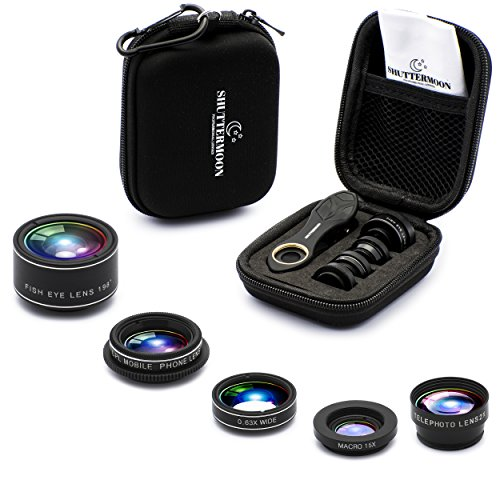Buy fisheye lens