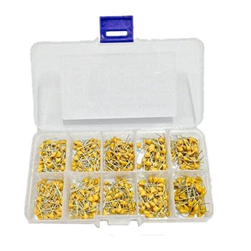 ltvystore-500pcs-10values-01uf10uf-multilayer-monolithic-ceramic-capacitor-assorted-kit-with-plastic