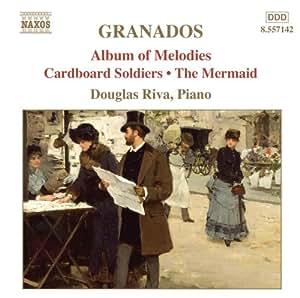 Piano Music Vol 8