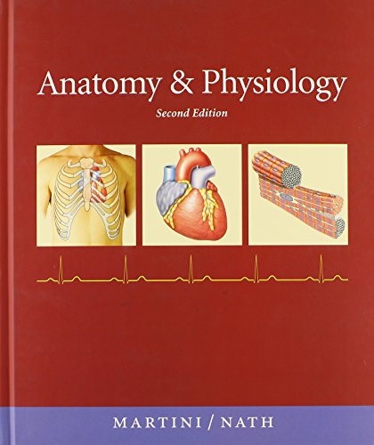 Anatomy & Physiology with IP-10 and Get Ready
