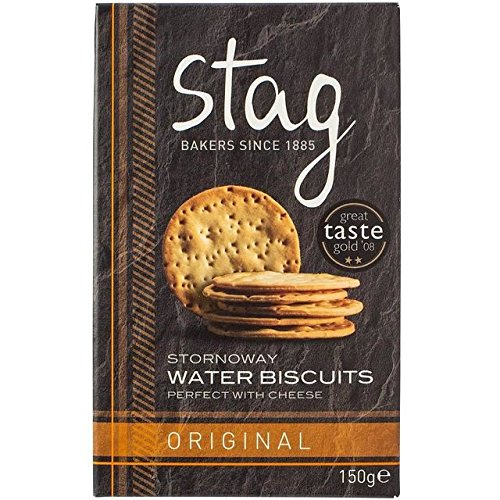 water biscuits - 3