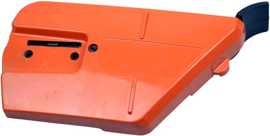 Clutch Sprocket Cover for Husqvarna 362 365 372 575 chainsaw  537 03 35-01