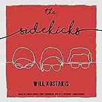 The Sidekicks | Will Kostakis