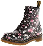 Dr-Martens-Womens-1460-W-Boot
