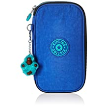 Kipling Kay Pencil Case Pouch
