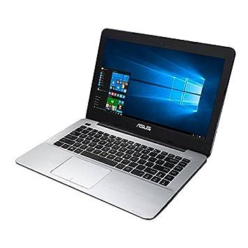 Asus X455LA Driver for Windows Download